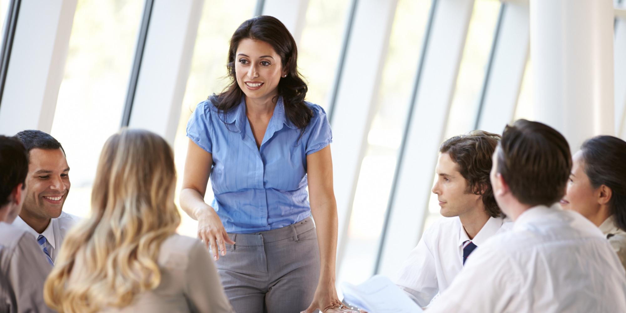 Como trabalhar a sinceridade no trabalho?