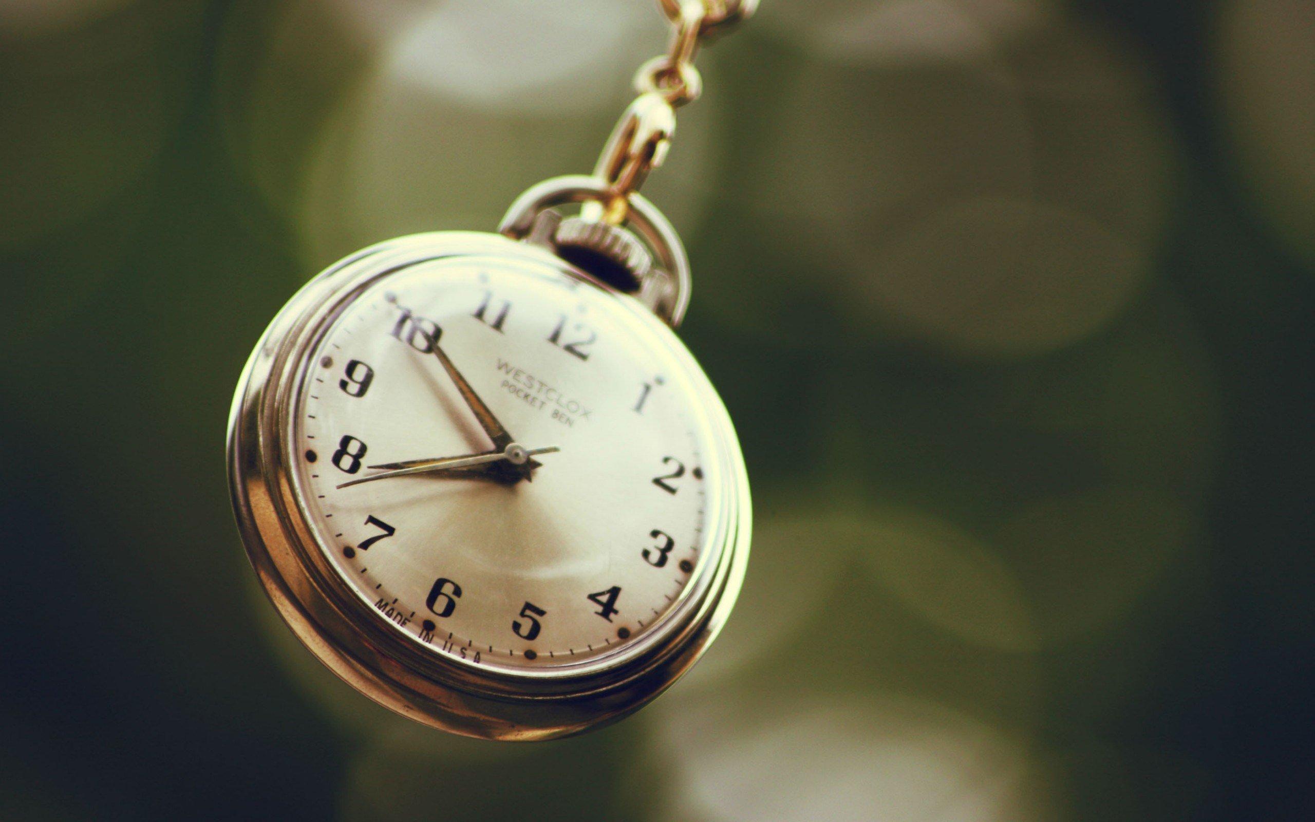 Gestão de tempo: aprenda como definir suas prioridades