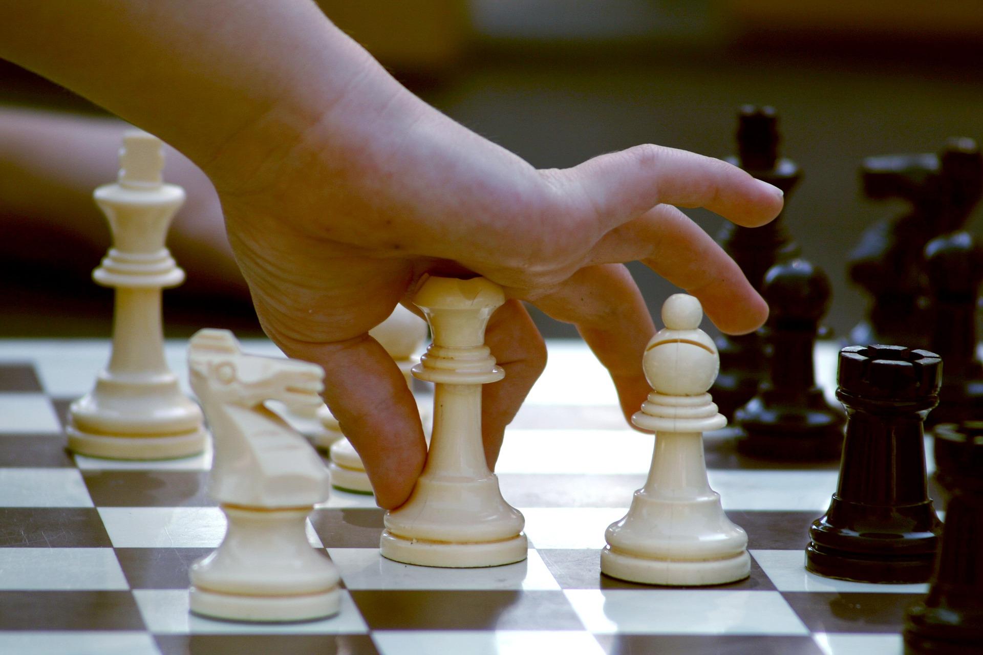 Planejamento estratégico pessoal: já fez o seu?