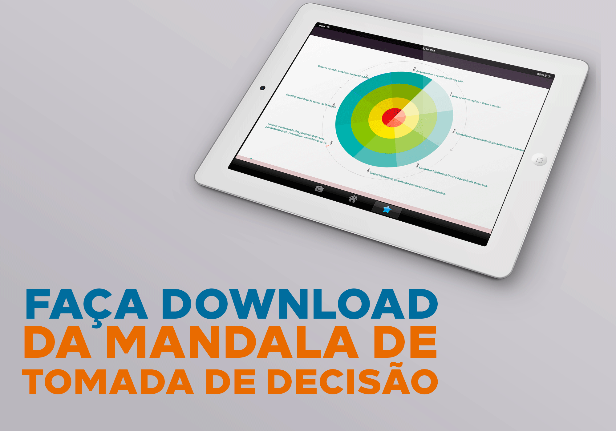 download Ciba Foundation