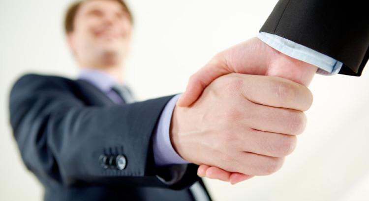 Coopetição – A Nova Estratégia Para Alavancar Seus Negócios