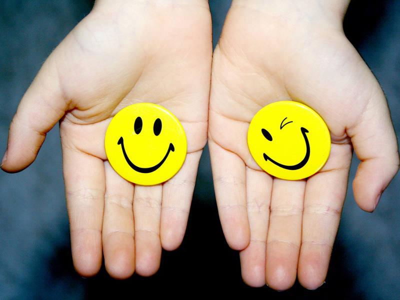 O que é Psicologia Positiva e qual é o seu papel na motivação?